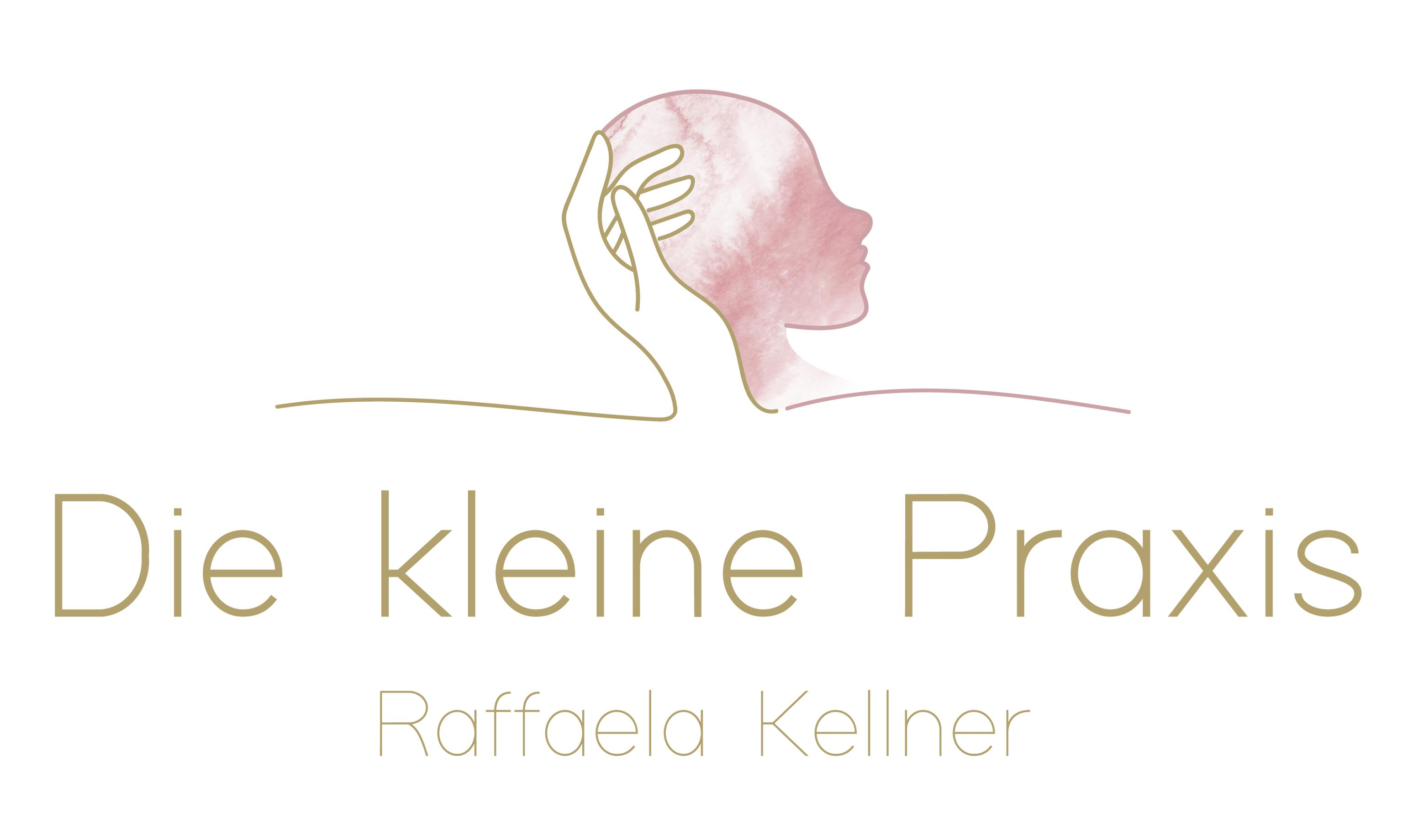 Mag.a (FH) Raffaela Kellner, MSc